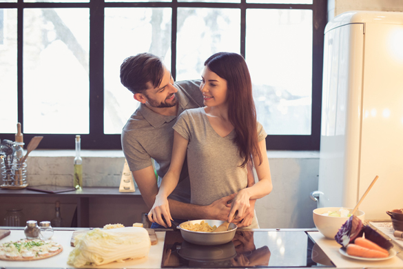 How To Make A Scorpio Man Propose To You 8 Most Important Tips