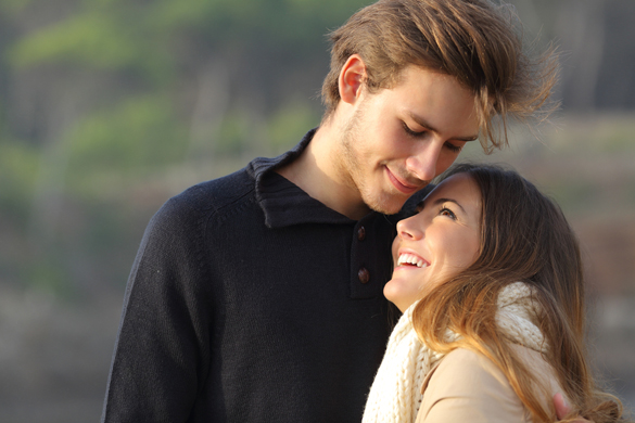 How to Show Your Love to a Scorpio Man - 7 Things You Should