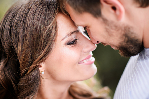 Couple in love - What Are The Best Reasons to Get Involved With a Scorpio Man