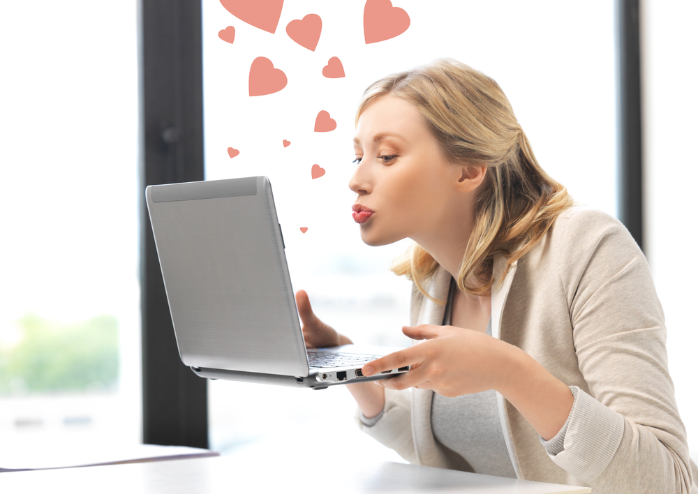 Best Match for Scorpio Man for a Long Distance Relationship
