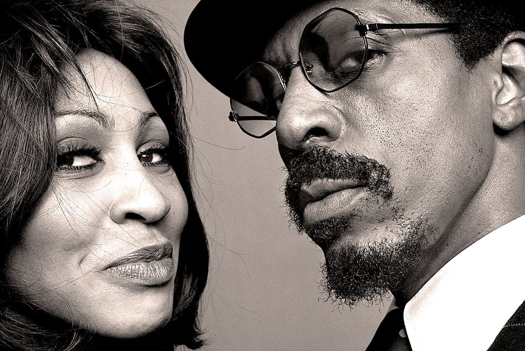 Ike And Tina Turner Astrological Compatibility