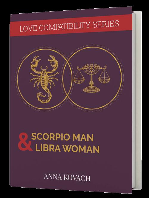Woman understanding libra Libra Woman:
