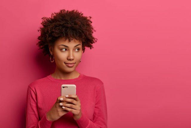 Mistakes To Avoid When Texting A Scorpio Man